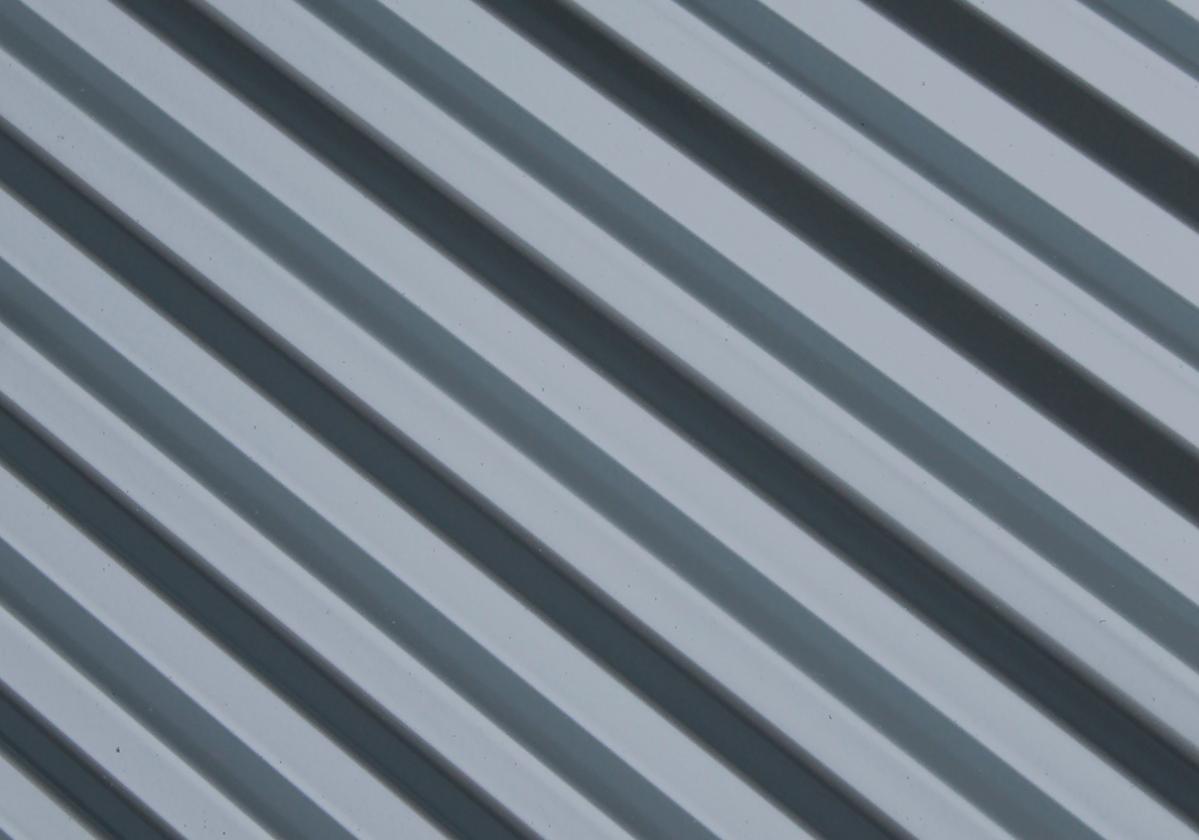 Tuftex Polycarbonate - PolyDecor