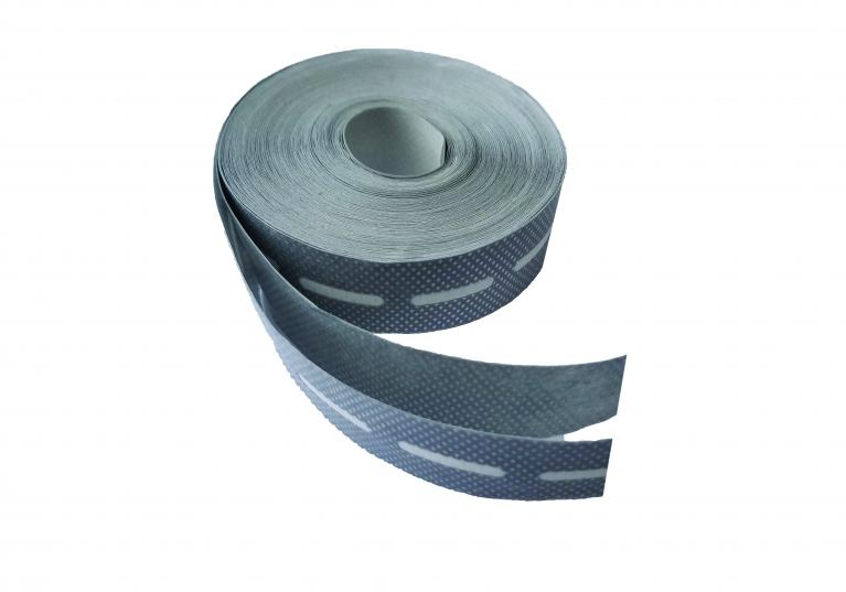TUFTEX Multiwall AntiDust Tape