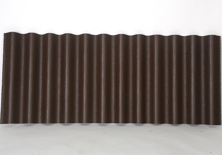 Ondura-12 Tiles